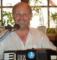 Bernd Kern