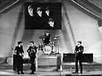The Beatles *63