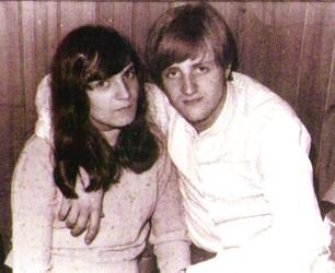 Eddie und Elfriede