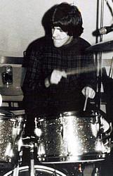Leroy Herz
